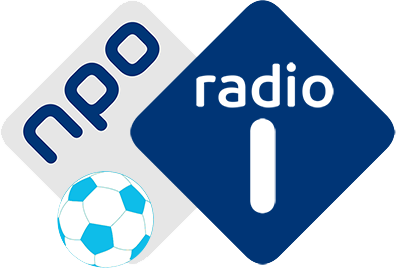 """""""Randstad blijft achter met burgerhulpverleners"""" op de NPO Radio 1"""