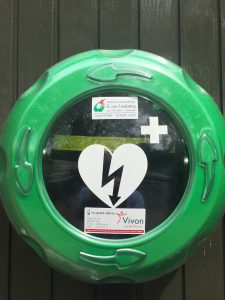 Vernieuw je certificaat hartreanimatie en blijf redder van mensenlevens