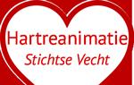 Reanimatie cursussen in Maarssen/Breukelen. Schrijf je in!