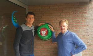 Meer AED's op sportlocaties Stichtse Vecht